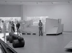 Unschlitt 1977